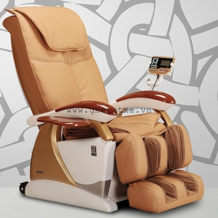 Ghế massage Boss DMJ 188