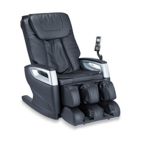 Ghế massage Beurer MC 5000