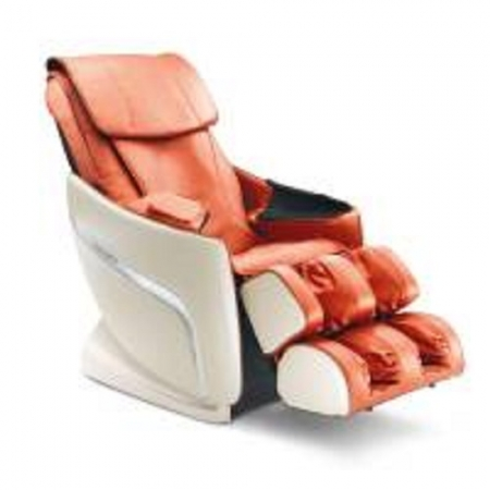 Ghế massage Ogawa Smart Vogue